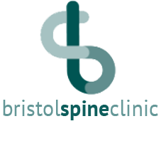 Bristol Spine Clinic